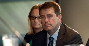 Concussion substitute rule needs to be used fairly: Mark Taylor