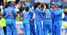 Women's T20 World Cup: India should elevate their game to win title next time