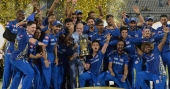 IPL teams can leave for UAE only after August 20