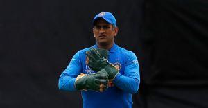 Indian cricket legend MS Dhoni announces retirement