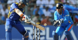 Sri Lanka drops probe into 2011 World Cup final fixing allegations