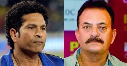 Sachin found it difficult to take care of the team: Madan Lal