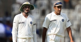 Kumble India's greatest match-winner: Harbhajan