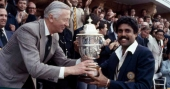 Column | A truly special triumph by Team India