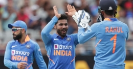 Ravindra Jadeja named India's MVP in 21st century