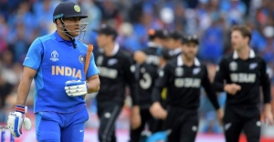 One of the saddest days, says Jadeja about World Cup semifinal loss