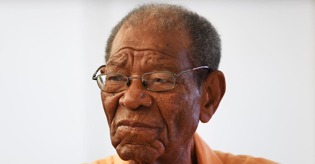 RIP, legend
