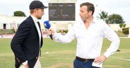 ICC ODI Super League 'incredibly complex': Atherton