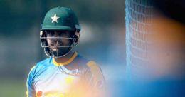 Umar Akmal's ban reduced to 18 months