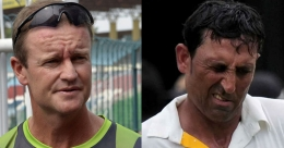 PCB, Pakistan team refuse to comment on Flower's claim against Younis Khan