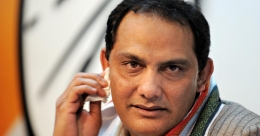 Azharuddin factor could be a reason: Latif on Younis-Grant Flower knife episode