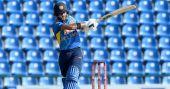 Lankan batsman Kusal Mendis arrested after fatal accident