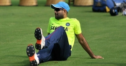 Irfan Pathan could play in Lanka Premier League: report