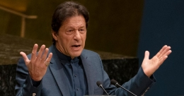 Pakistan to remain on terror financing watchdog's 'grey list' till February 2021