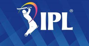 IPL teams taking net bowlers to UAE