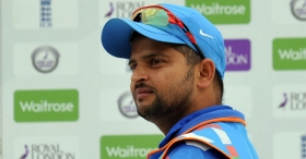 After Dhoni, Suresh Raina too bows out of world cricket