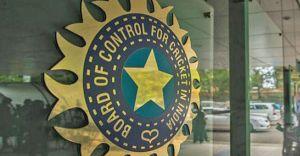BCCI eyes Nov 19 as tentative date for start of domestic season