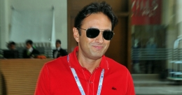IPL could be doomed even if there is one positive case: Ness Wadia