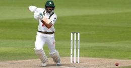 Shan, Abbas put Pakistan in the driver's seat