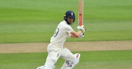 Woakes, Buttler power England to thrilling win in first Test