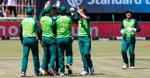 SA-England first ODI postponed to Sunday after positive COVID-19 case