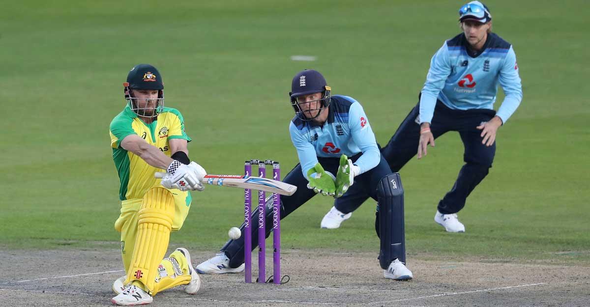 https://img.onmanorama.com/content/dam/mm/en/sports/cricket/images/2020/9/14/aaron-finch.jpg