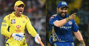 IPL 2020: conditions favour CSK more than Mumbai Indians