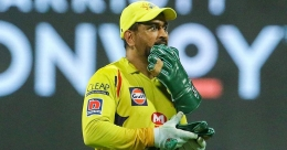 Won't be surprised if CSK retain Dhoni as captain: Gambhir