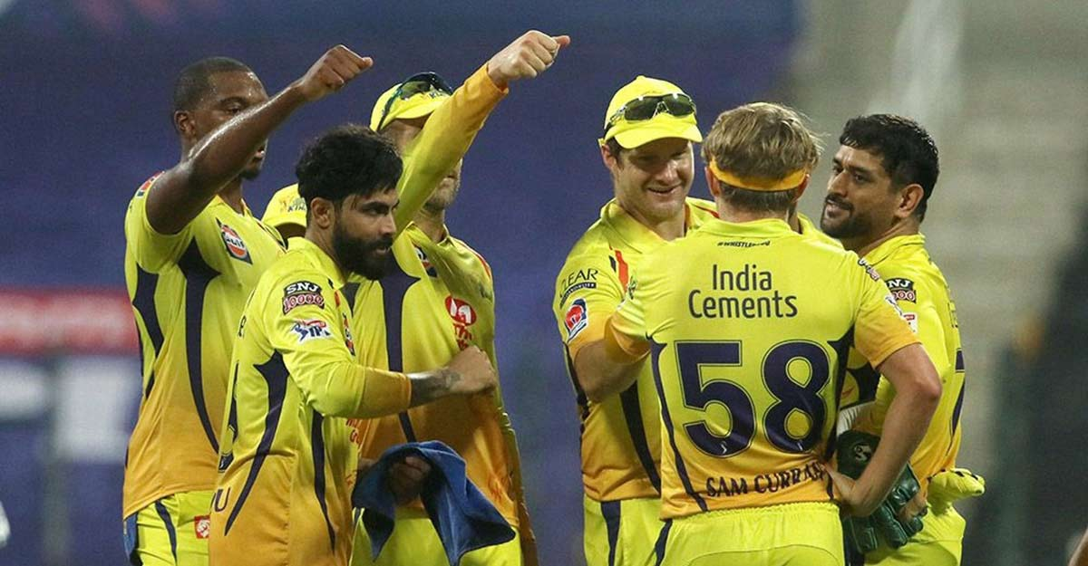 IPL 2020 | Smith set to play after passing concussion test as Royals start as underdogs against CSK