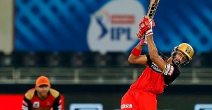 IPL 2020 | Debutant Padikkal, Chahal get RCB off to winning start