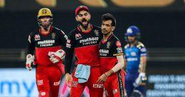 IPL 2020: Hesson, Katich throw their weight behind under-fire Kohli