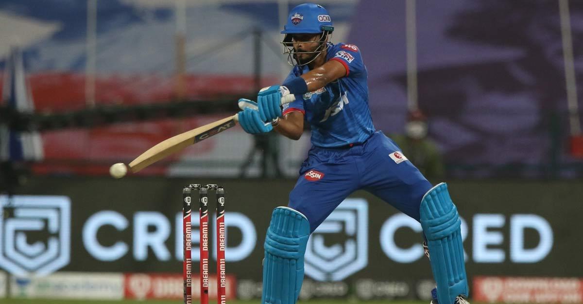 Rejuvenated KXIP aim to settle scores with Delhi Capitals