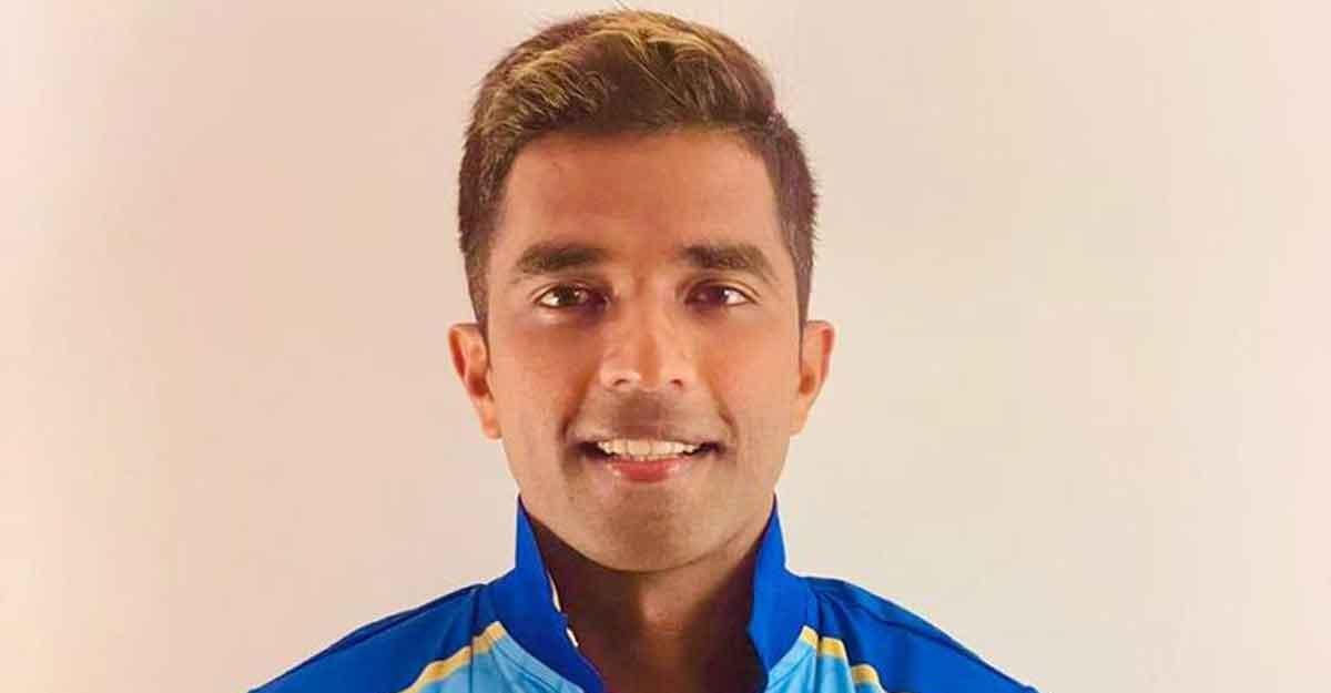 Mushtaq Ali Trophy: Kerala bow out despite Sachin Baby's heroics