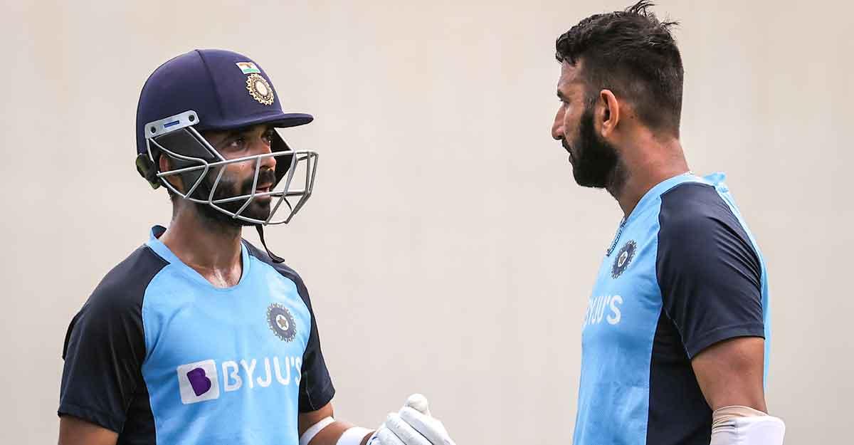 India boycott reports raise tensions ahead of Sydney Test