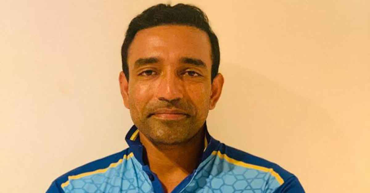 Hazare Trophy: Uthappa, Vishnu on song as Kerala make it three in a row