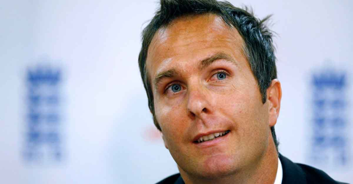'Toothless' ICC allowing India to get away with poor pitches: Vaughan