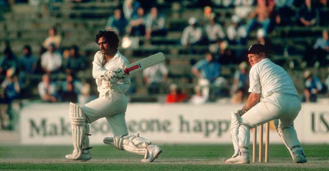 1983 World Cup team member Yashpal Sharma passes away   Cricket News    Onmanorama