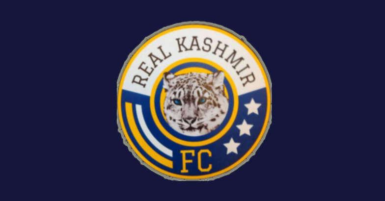 I-League 2019-20: Srinagar airport 'inoperative', Real Kashmir FC's next 2 games postponed