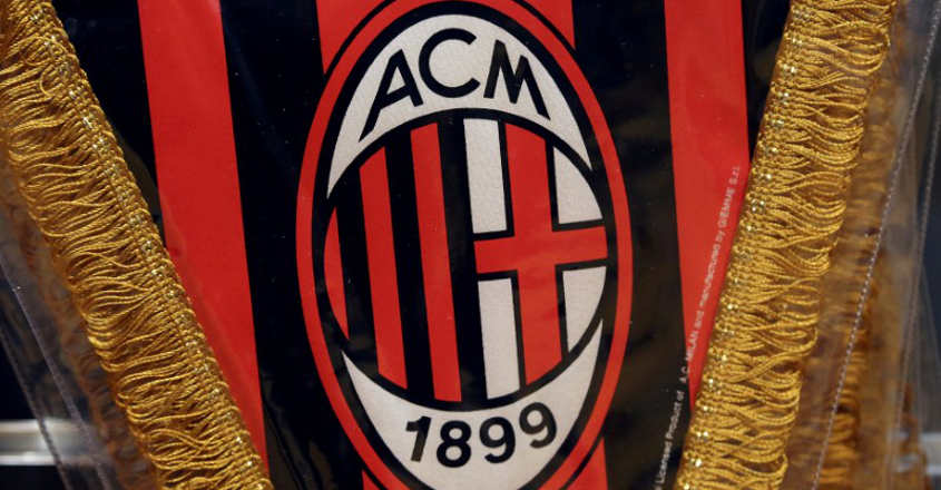 Serie-A leader AC Milan sees red as COVID bites