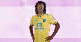 Blasters rope in experienced defender Bakary Kone