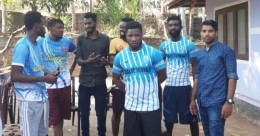 After COVID red card, Kerala football clubs to mop up Rs 1cr to send back African players in chartered flight