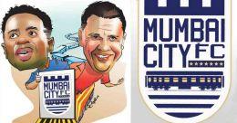 ISL Season 7: Buoyed by Man City deal, Mumbai aim to revive fortunes