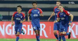 ISL Season 7: Favourites Bengaluru set sights on second title