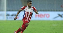 ISL Season 7: ATK Mohun Bagan wear a formidable look