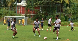 ISL Season 7: With Fowler at helm, debutants East Bengal look strong on paper