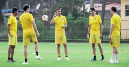 ISL Season 7: New-look Mumbai City eye winning start