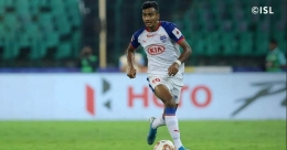 Kerala quotient: Meet the 15 Malayali players in the ISL