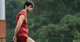 ISL Season 7: FC Goa begin search for maiden crown against Bengaluru FC