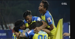 ISL: Chennaiyin hope to make it two out of two, Blasters eye maiden win