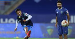 ISL: Goa, Kerala Blasters in pursuit of maiden win